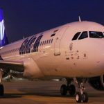 GoAir for sale! Wadias looking to offload stake in airline business
