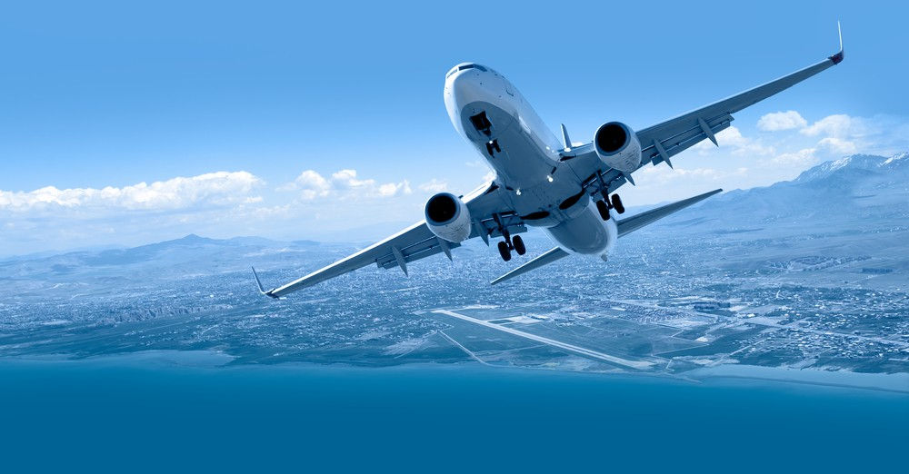 Aviation leaders commit to Green Recovery amid COVID-19 crisis