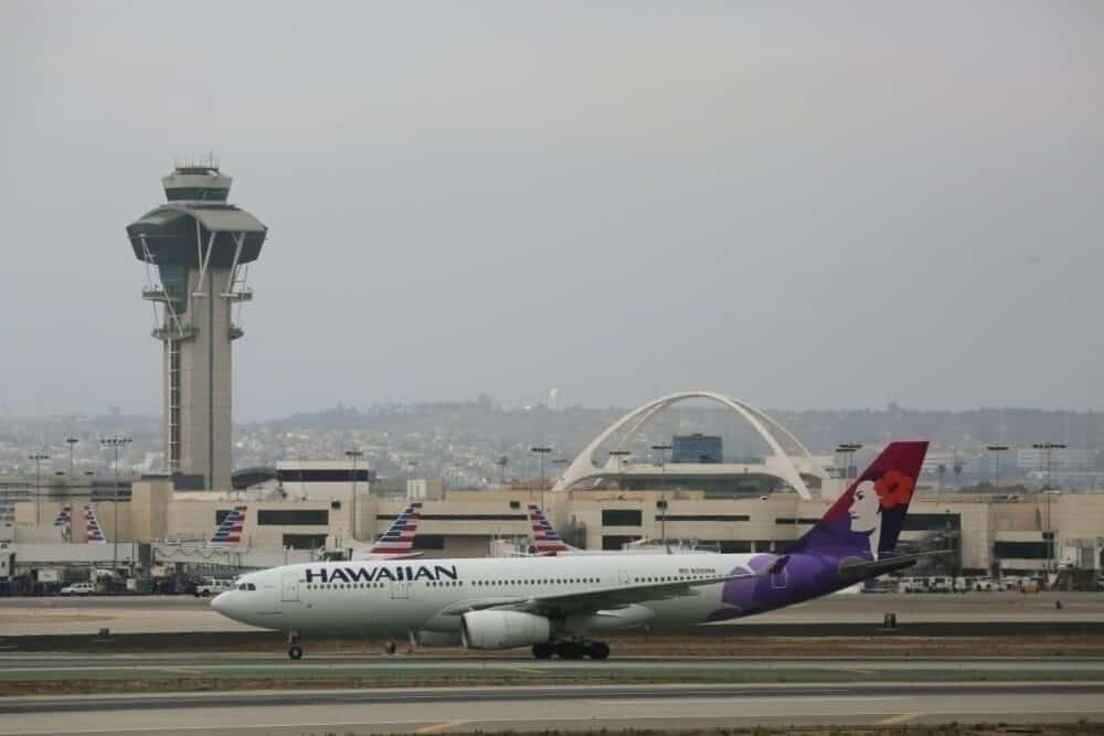 Hawaiian Airlines is offering passengers pre-departure testing to avoid quarantines in Hawaii.