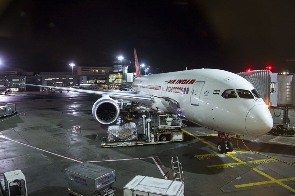 Air India is yet to confirm a new buyer amid its ongoing struggles