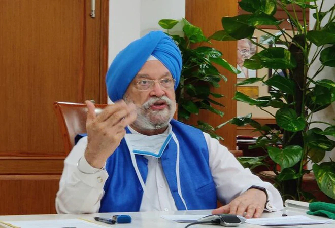 Union Civil Aviation Minister Hardeep Singh Puri said that the aviation will see recovery by early 2021